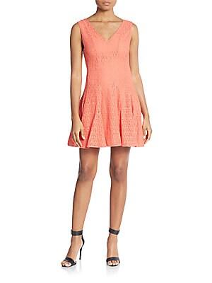Auriga Dress