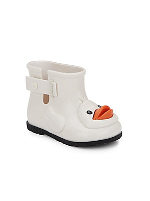 Baby's Mini Sugar Duck Rain Boots