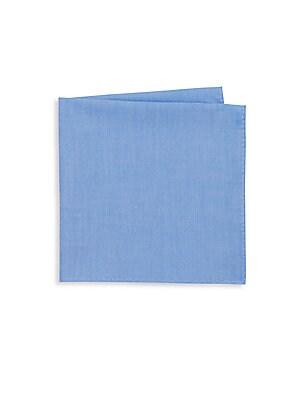 Oxford Handkerchief