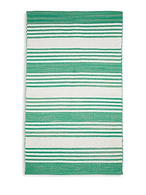 Marlow Accent Rug