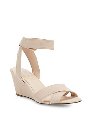 Risling Wedge Sandals