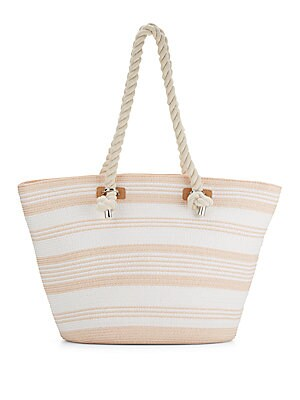 Click here for Rope Tote prices