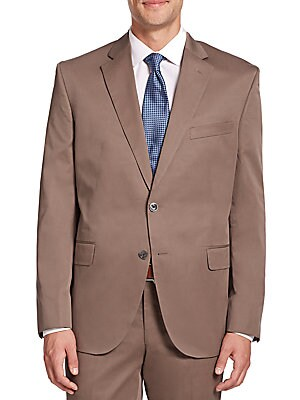Click here for Ford Sportcoat prices