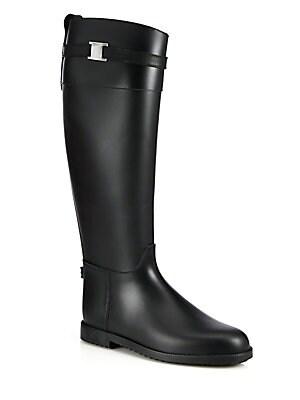 Miranda Rain Boots