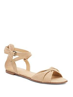 Viv Sandals