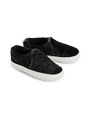 Baby Cool Slip-On Sneakers