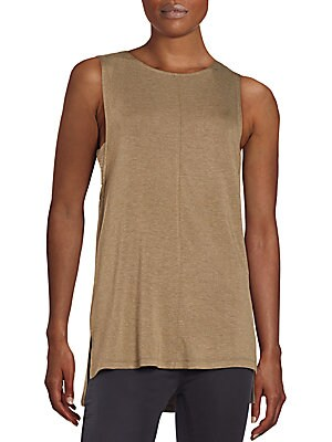 Click here for Jersey Tank prices