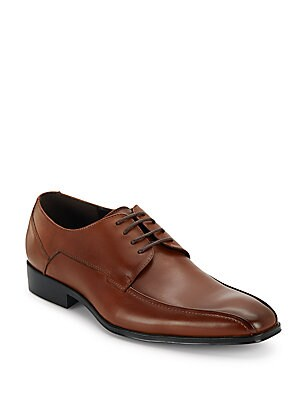 Quick Save Derby Shoes