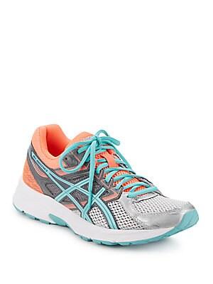 GEL-Contend Sneakers