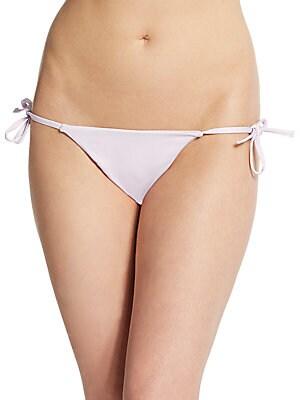 Kate String Bikini Bottom