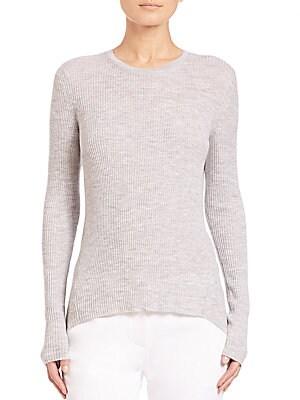 Ellyna Crewneck Sweater