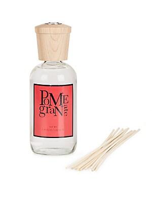 Pomegranate Home Fragrance Diffuser