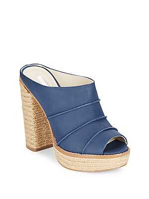 Cecely Sandals