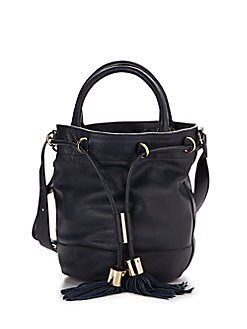 prada diaper bag sale - Shoes & Bags - Handbags - saksoff5th.com