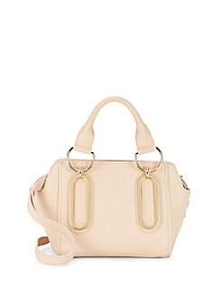 chloe hangbags - Shoes & Bags - Handbags - saksoff5th.com