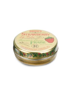 Rosebud Salve/0.8 oz. Smith's