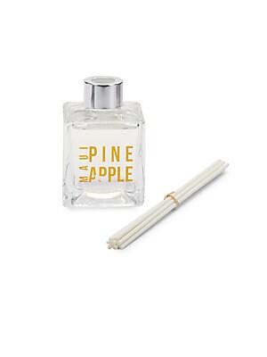 Maui Pineapple Diffuser Parfume