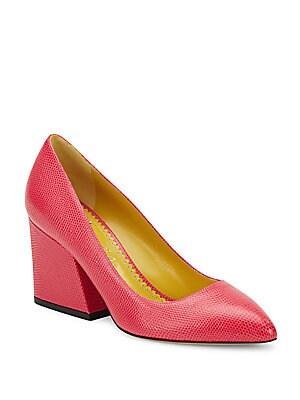Pantofi de damă CHARLOTTE OLYMPIA Vendome