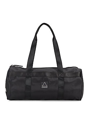 Karl Is My Father Jogger Bag