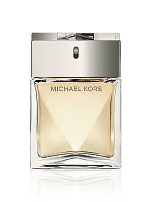 michael kors female michael kors eau de parfum17 oz