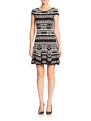 Darby Knit Dress