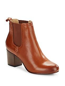 fake chloe bags - Shoes & Bags - Shoes - Boots - saksoff5th.com