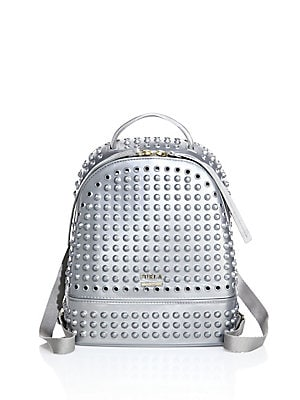 Candy Peter Pan Backpack