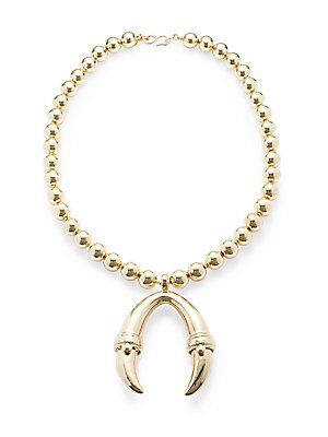 Click here for Yellow Gold Pendant Necklace prices