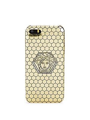 iPhone 5 Honeycomb Protective Case