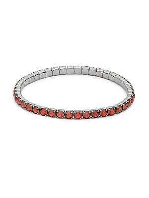 Lightning Crystal Bracelet