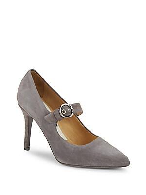 Pantofi de damă RAG & BONE Glenna