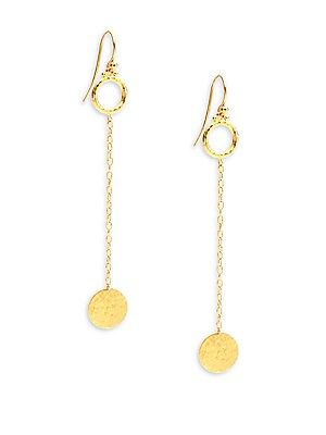 Click here for 24K Yellow Gold Earrings prices