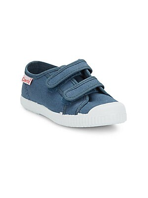 Baby's, Toddler's & Kid's Canvas Sneaker