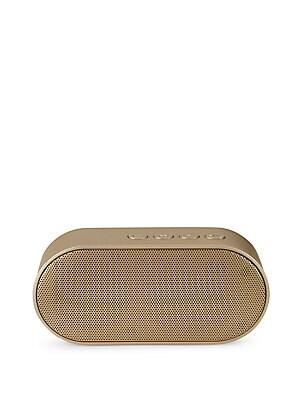 Dune Wireless Portable Speaker