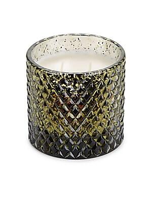 Aspen Fir Candle