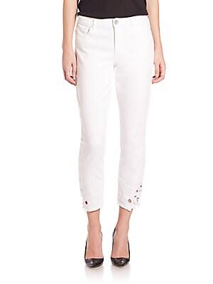 Azella Jeans