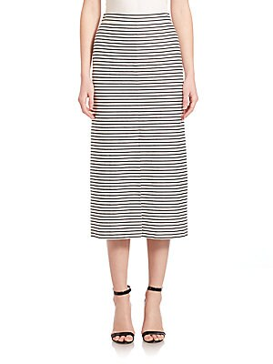 Sabrena Skirt