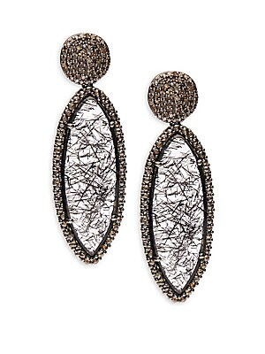 Click here for Diamond & Sterling Silver Earrings prices