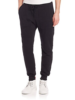 Farlane Fleece Sweatpants