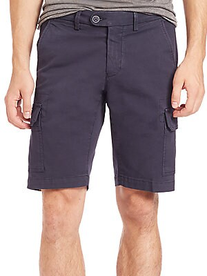 Click here for Cargo Shorts prices