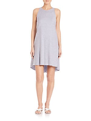 Adlerdale Tierra Dress