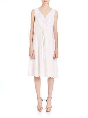 Nichola Dress