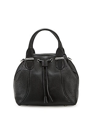 Loryn Bucket Handbag