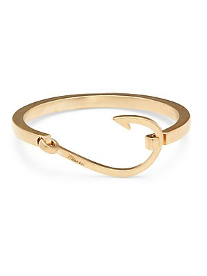 Click here for Hook Bracelet prices