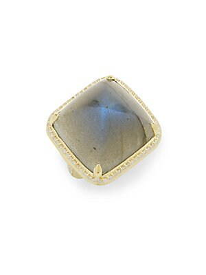 Click here for Diamond  14K Yellow Gold Vendel Ring- Size 7 prices