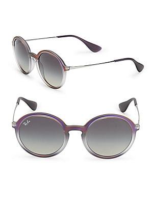 21MM Pantos Sunglasses