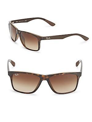 16MM Lens Biker Glasses