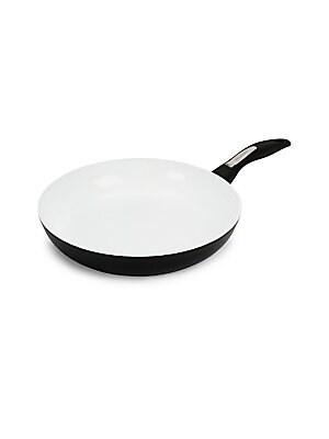 Ceramic Saute Pan