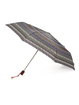 Alessan Printed Umbrella