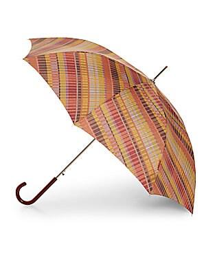Chiara Printed Umbrella